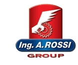 ing rossi group